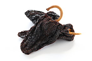Ancho chile recipes