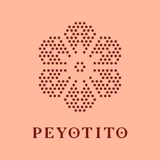 peyotito