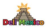 del mexico