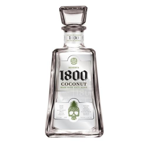 1800 Coconut Liqueur 700ml