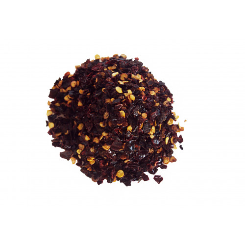 Ancho Flakes 500gr