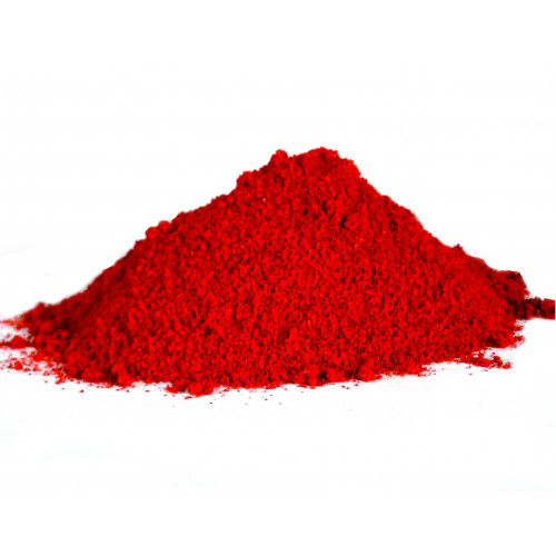 Arbol Chilli Powder 100g