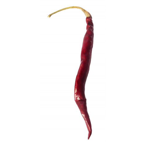 Arbol Whole Dried Chilli 1kg