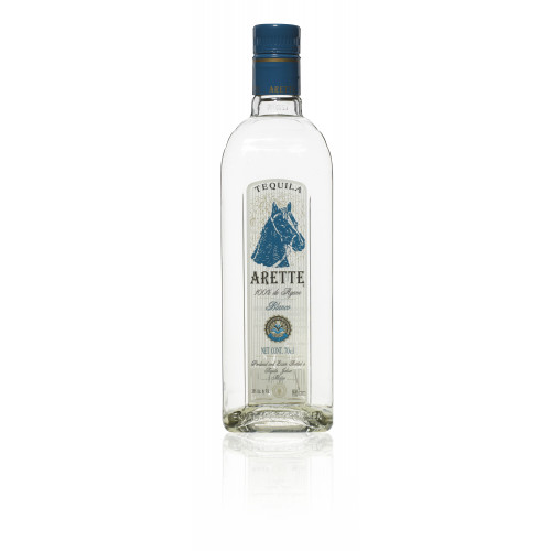 Arette Tequila Blanco 700ml