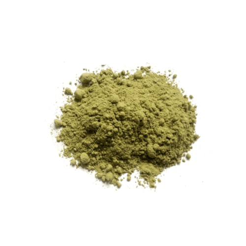 Avocado Leaf Powder 1kg