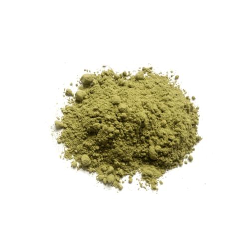 Avocado Leaf Powder 1kg