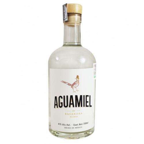 Bacanora Aguamiel 700ml  41%