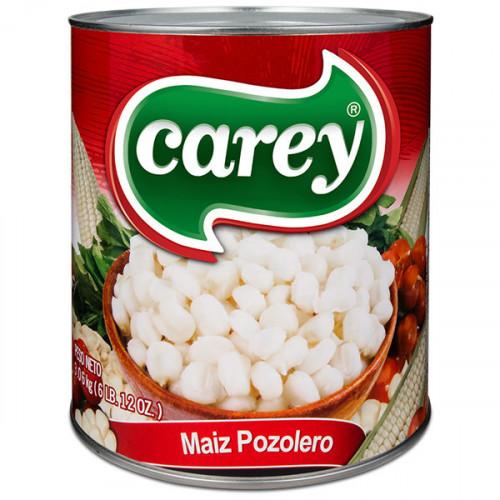 Carey Pozole 6 x 3.1kg Case