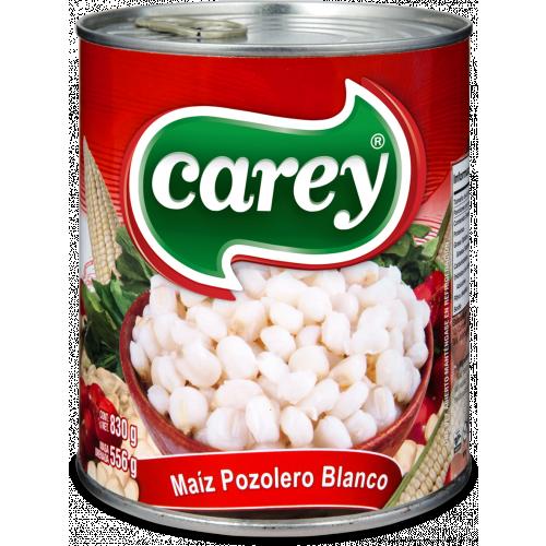 Carey Pozole 12 x 830g Case