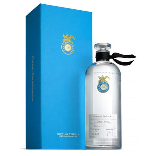 Casa Dragones Joven Tequila 700ml  40%