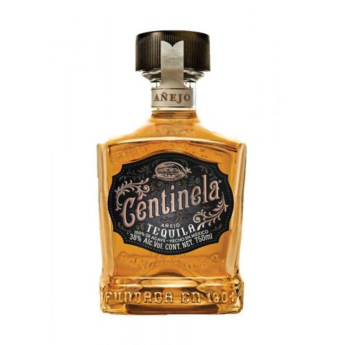 Tequila Centinela Anejo 700ml