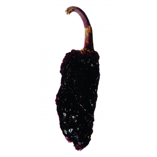 Morita Chipotle Whole Dried Chilli 1kg