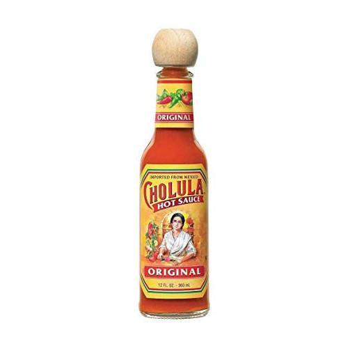 Cholula Original Sauce 150ml