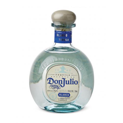 Don Julio Blanco 700ml