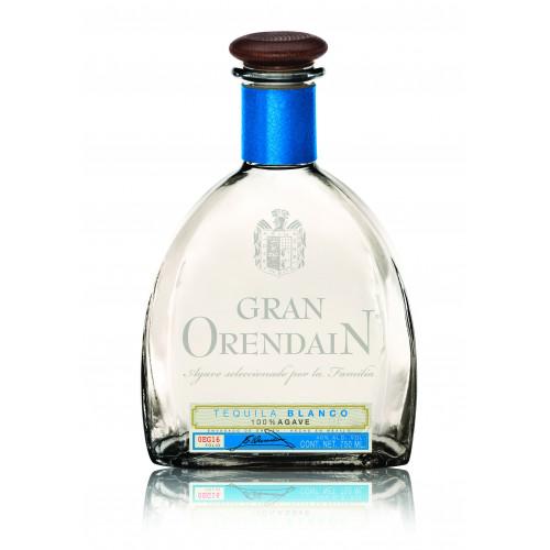Gran Orendain Blanco 700ml