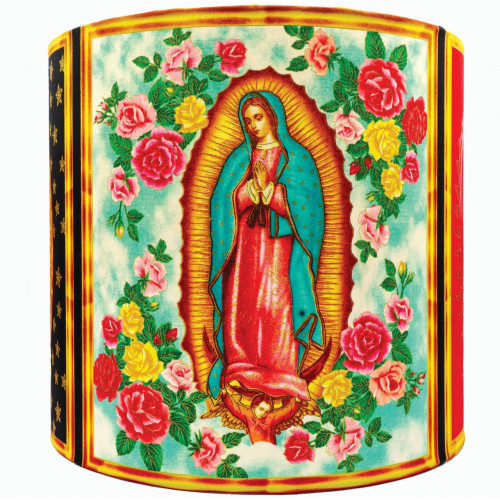 Guadalupe Light Shade