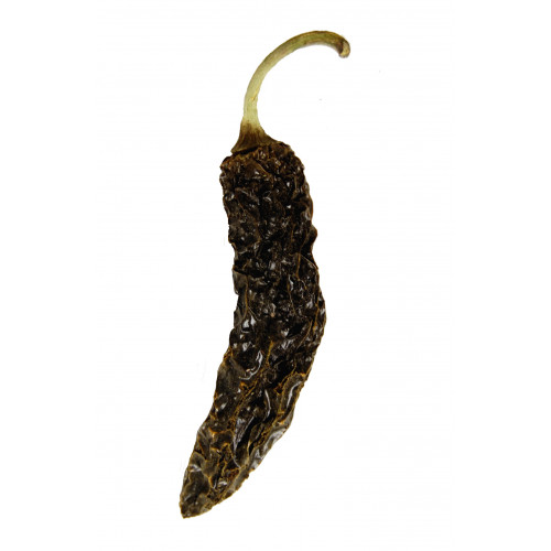 Jalapeno Whole Dried Chilli 1kg