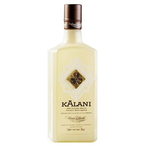 Kalani Coconut Rum Liqueur 700ml