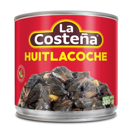 La Costena Huitlacoche 12 x 380g