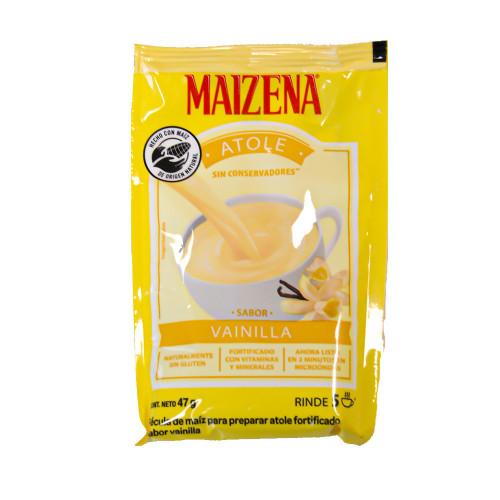 Maizena Vanilla 47g