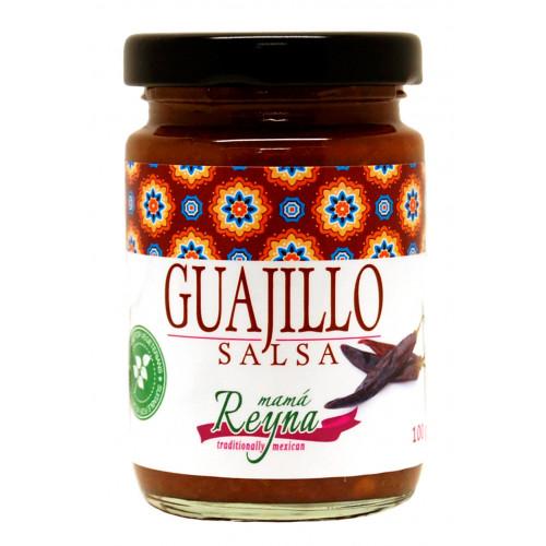 Mama Reyna Guajillo Salsa 100g