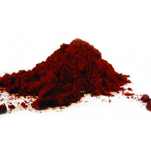 Pasilla Chillie powder 100gr