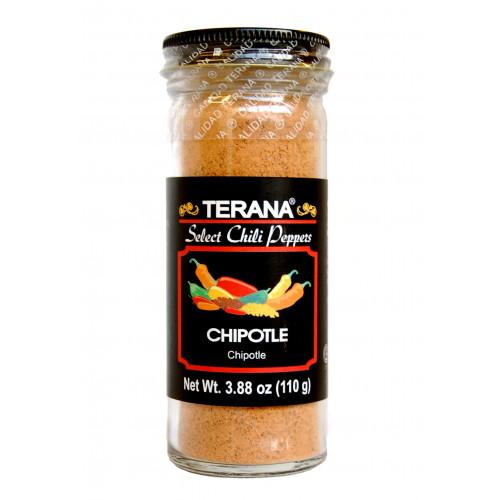 Terana Chipotle Seasoning Mix 110g