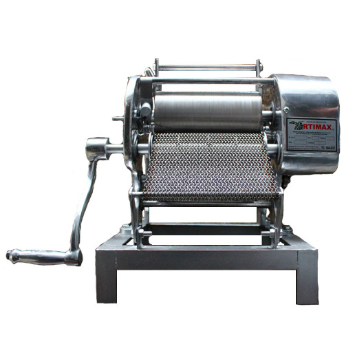 Tortilla Machine CR-16