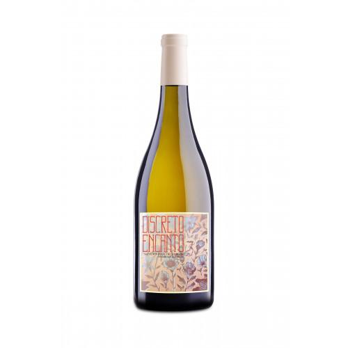 Discreto Encanto Blanco Wine 14.6% Abv 12x750ml Case