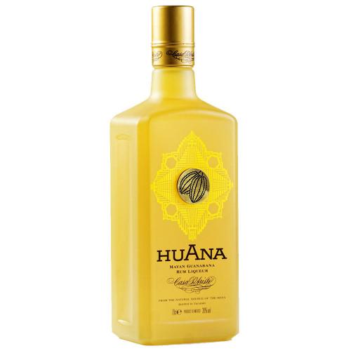 Huana Guanabana Mayan 700ml