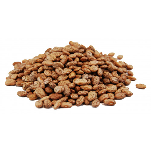 Dried Pinto Beans 25kg