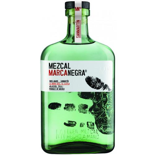 Mezcal Marca Saint Martin 700ml