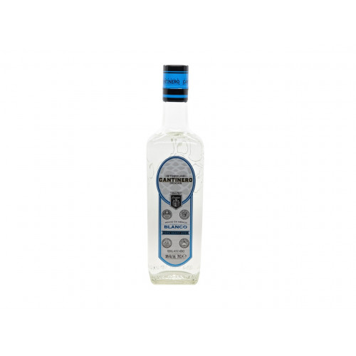 Cantinero Blanco 700ml