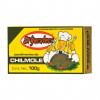 El Yucateco Chilmole Paste 60 x 100g Case
