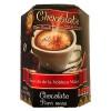 Mayan Mexican Chocolate 340g