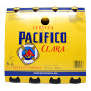 Pacifico Beer 355ml x 4 Pack
