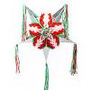 Pinata Handmade Foldable