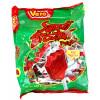 Sandibrochas Lollipop Bag
